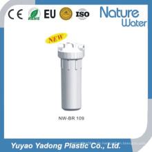 Neu! ! ! Wasserfiltergehäuse