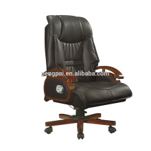 factory direct antique office chair with photos