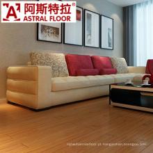 Instalação fácil AC2, AC3, AC4 (AD386)