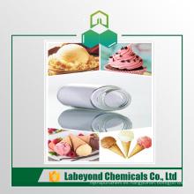 Fuente de la fábrica agar agar 9002-18-0 polvo precio taurina