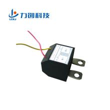 Миниатюрный прецизионный токовый преобразователь Lcta34DC для электросчетчика