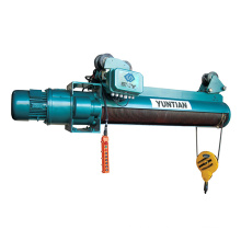 CD/MD 0.25ton to 32ton wire rope Electric Hoist