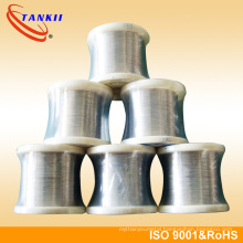 0Cr13al4 Alloy Electric Heating Resistance Wire