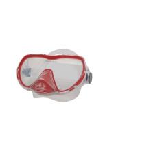 Hochwertige Drdiving Maske