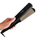 Ufree Professional Black Hair Straightener