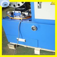 Гофрируя машина для шланга 1/4 дюйма 1,25 дюйма шланг