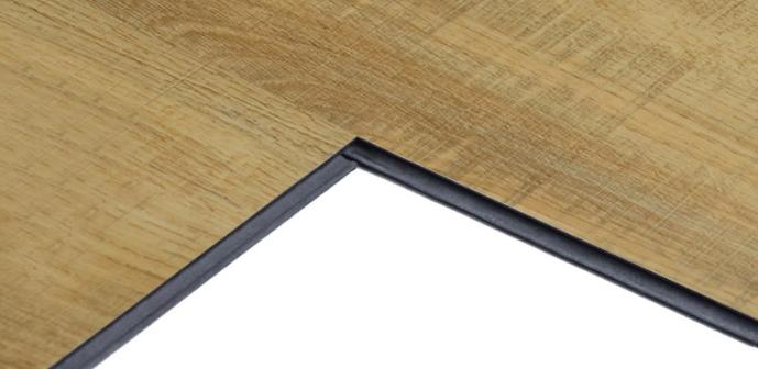 laminate flooring 40