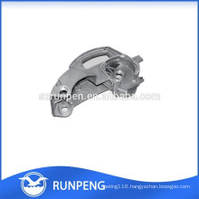 New Product Die Casting Auto Motor Parts