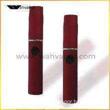 hot sale flat shape electronic cigarette wholesale elips kit fit wax