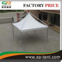 Klare Dach Hochzeit Zelte Für Verkauf / Hochzeit