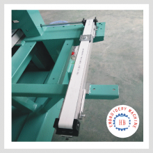 Muiti EDV-Textil Stickerei Maschinenhändler in lahore