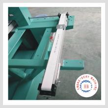 Muiti informatisé concessionnaire de machine de broderie Textile à lahore