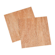3.2mm 3.6mm 4.8mm okoume commercial plywood