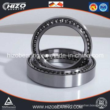Поворотный круг / Колесо / Кран / Ходовой подшипник для экскаватора (SF3227PX1 / AC4629 / BA4852PX1 / BA246-1)