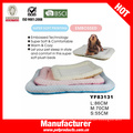 Indoor Dog House Bed, Pet Product (YF83127)