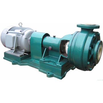 High Quality Stone Centrifugal Pump