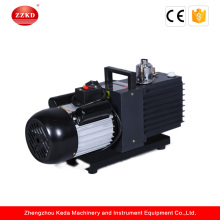 Portable Effctive Piston Rotary Vane Vacuum Pump
