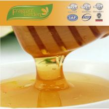 Trèfle miel, miel prix, pure miel