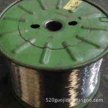 304 Stainless Steel Electrode Tube