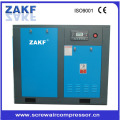2017 hot new products industrial 380v 50hz 20hp rotary screw compressor 1000psi air compressor for sale