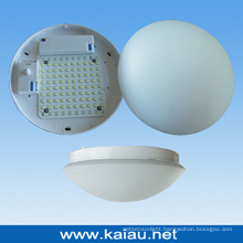 Dimmable LED Microwave Sensor Ceiling Light (KA-HF-16W)