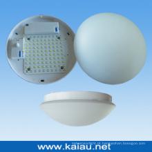 Dimmable LED Sensor de microondas Luz de teto (KA-HF-16W)