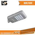 accesorios de fundición a presión de aluminio para iluminación arquitectónica