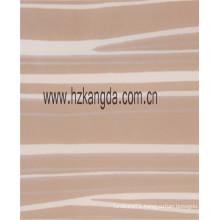 Laminated PVC Foam Board (U-39)