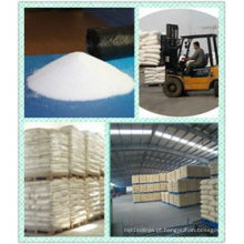 CPE135A para resina (formas moldadas)