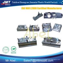 приборной панели автомобиля пластичная прессформа впрыски