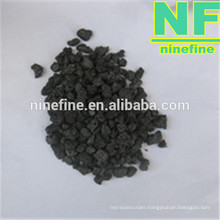 graphite carbon additive for sale