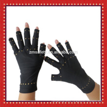 Copper Hand Arthritis Compression Recovery Gloves Arthritis Gloves
