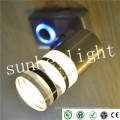ShenZhen 3W 5W 12V RV led light RV Light