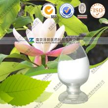 Extrait d'écorce 100% naturel et pure de magnolia Magnolol