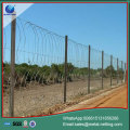 flat razor wire security flat concertina wire