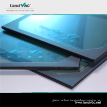 Landvac Online Shopping Vacuum Window Glass for Glass Dining Table