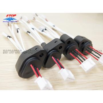 электрический кабель в сборе с датчиком