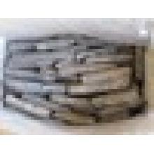 Carvão branco de eucalipto para o mercado japonês