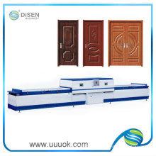 High quality vacuum laminating machine