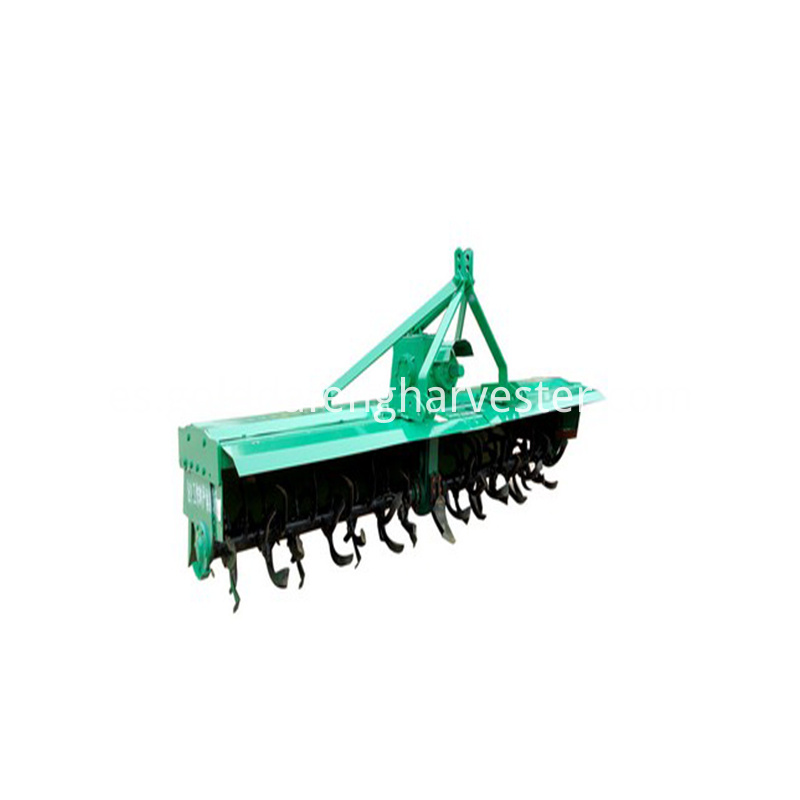High Box Series Rotary Tillers 02 800 800