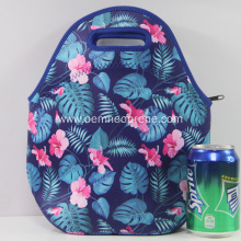 Newest Waterproof Neoprene Lunch Tote Bags