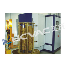 Cutting Tools PVD Coating Machine