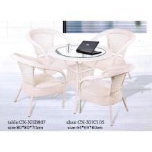 Modern Outdoor Rattan Furniture, Rattan Chair, Garden Chair