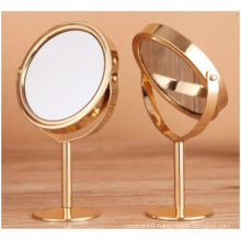 Restyle Wall Mounted Makeup Cosmetic Mirror with LED Light
