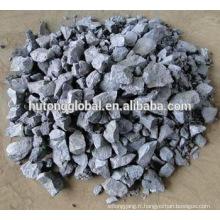 Alliage MgNd de haute qualité Magnésium Néodyme