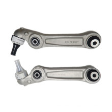 bushing front and rear control arm for for ford 2009