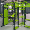 gym equipment names Synrgy360 for sale