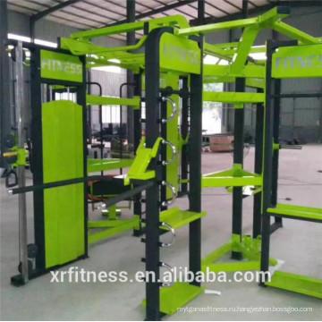 тренажерный зал имен оборудованием Synrgy360 для продажи