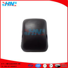 Good Quality Side Mirror For Trucks