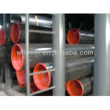 supply TPCO high pressure boiler steel pipe per kg price
